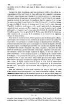Página 764
