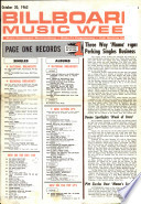 20 Oct. 1962