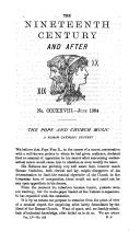 Página 881