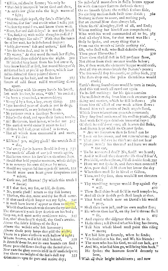 [ocr errors][ocr errors][ocr errors][ocr errors][ocr errors][ocr errors][ocr errors][ocr errors][ocr errors][ocr errors][ocr errors][merged small][ocr errors][ocr errors][ocr errors][merged small][graphic][graphic][graphic][graphic][graphic][graphic]