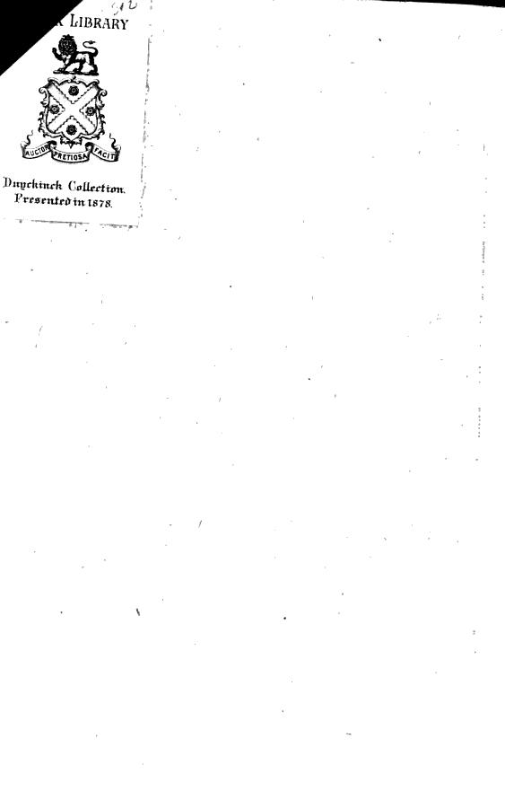[merged small][merged small][ocr errors][merged small][graphic][graphic][graphic][graphic]