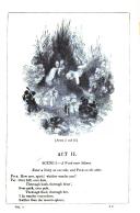 Página 431