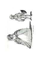 Página 155