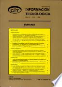 2003 - Vol. 14,N.º 4