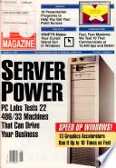 17 Mar 1992