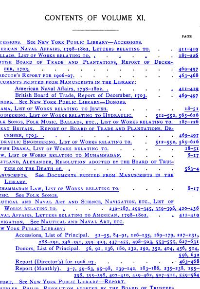[merged small][merged small][merged small][merged small][merged small][merged small][merged small][graphic][merged small]
