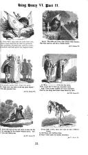 Página 489