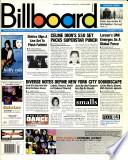 1 Nov. 1997