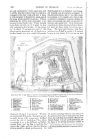 Página 486