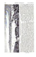 Página 674