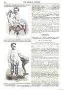 Página 482