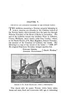 Página 58
