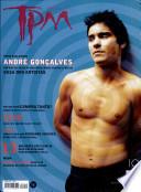 Abr. 2002