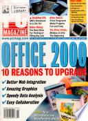 25 Mayo 1999