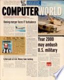 Dic. 23, 1996 - Ene. 2, 1997