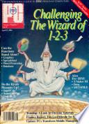 17 Abr. 1984