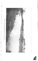 Página 72