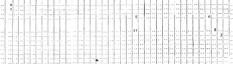 [ocr errors][merged small][merged small][merged small][merged small][ocr errors]