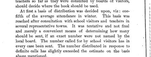 [ocr errors][merged small][merged small][ocr errors][ocr errors][ocr errors][ocr errors]