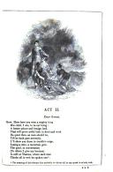 Página 635