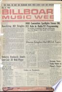 8 Mayo 1961