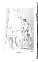 Página 202