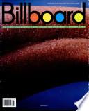 13 Sep. 1997