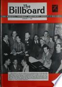 1 Ene. 1949