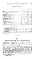 Página 705