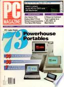 13 Mar 1990