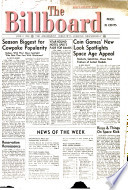 2 Jun. 1958
