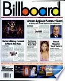 10 Ago. 2002