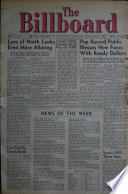 7 Mayo 1955