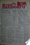 23 Abr. 1955