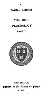[merged small][merged small][merged small][merged small][merged small][merged small][ocr errors][graphic]