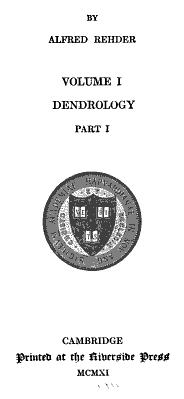 [merged small][merged small][merged small][merged small][merged small][graphic][subsumed][subsumed][subsumed][subsumed][ocr errors][ocr errors][ocr errors][merged small][merged small][merged small]