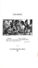 Página 203