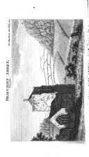 Página 544