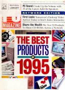 9 Ene. 1996