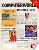 30 Sep. 1996