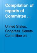 compilation of reports A report is received by the division of state police from a governmental agency not required to make such reports, the information contained therein shall be included within the monthly compilation provided for in 12-24-3.