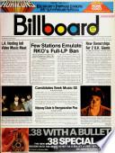 17 Nov. 1979