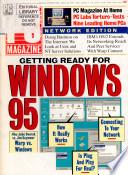 16 Mayo 1995