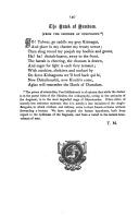 Página 140