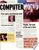 22 Sep. 1997