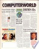 27 Nov. 1995