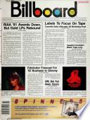 19 Dic. 1981
