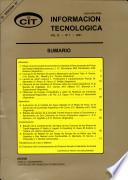 2001 - Vol. 12,N.º 1