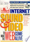 26 Mar 1996