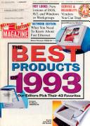 11 Ene. 1994